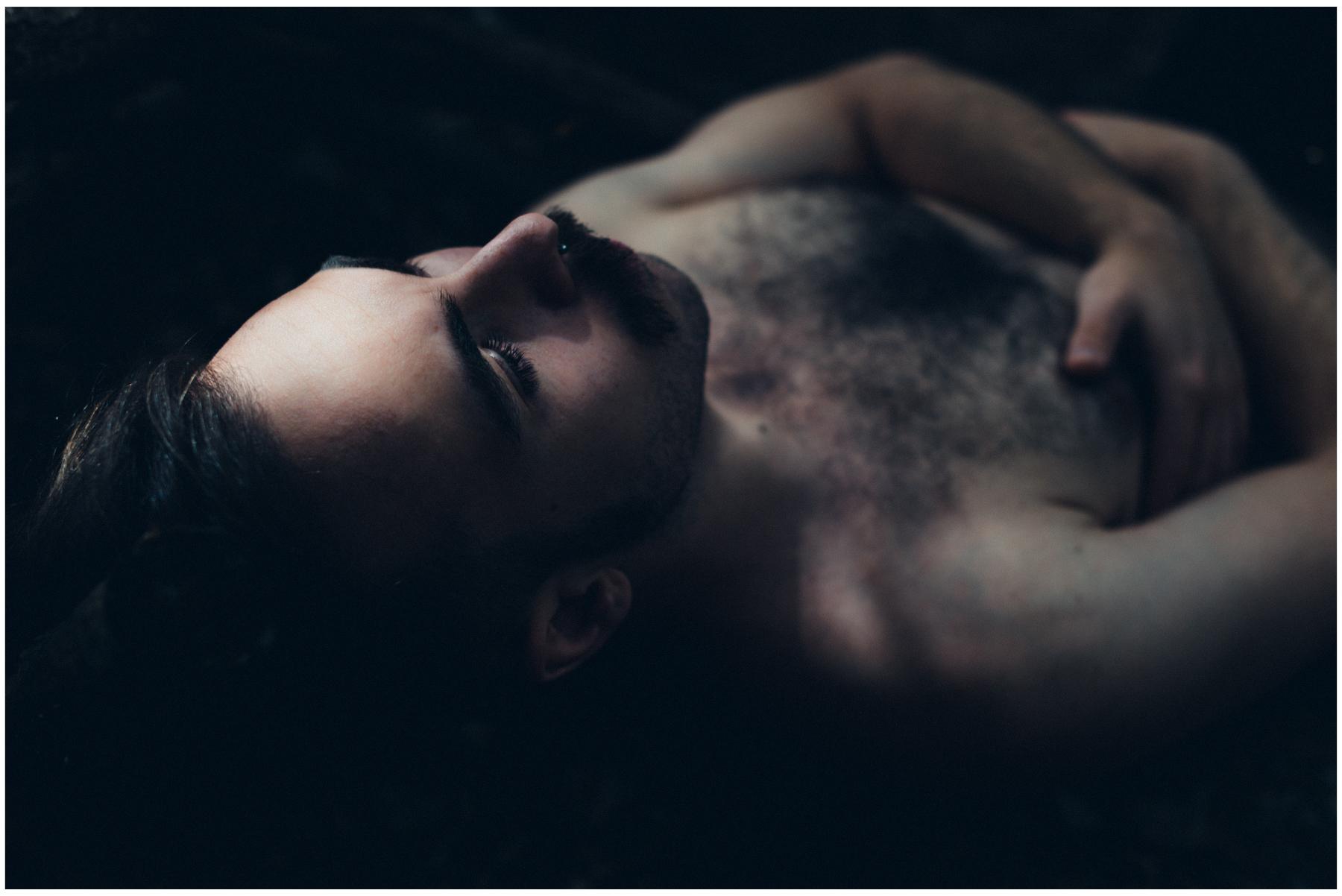 Andi-Retrato-Jose-Angel-Fotografia-194.jpg