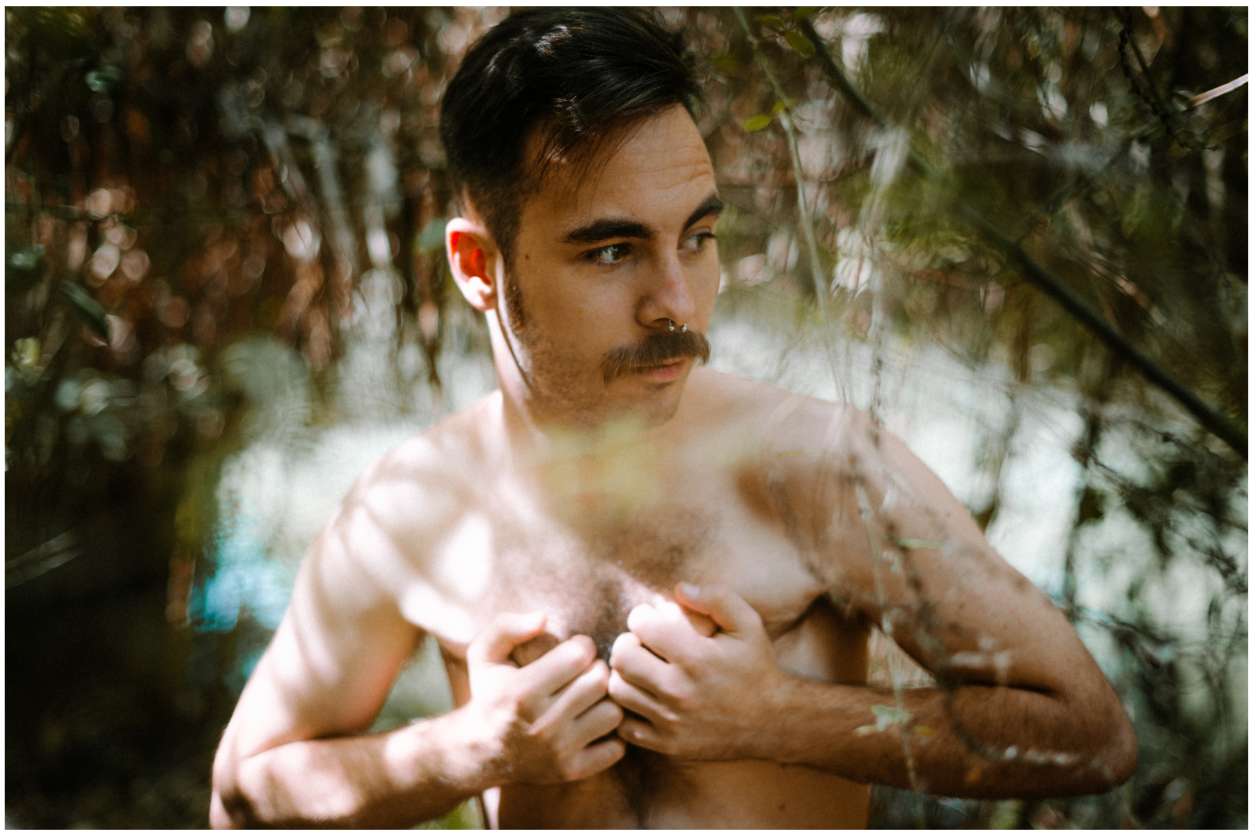 Andi-Retrato-Jose-Angel-Fotografia-245.jpg
