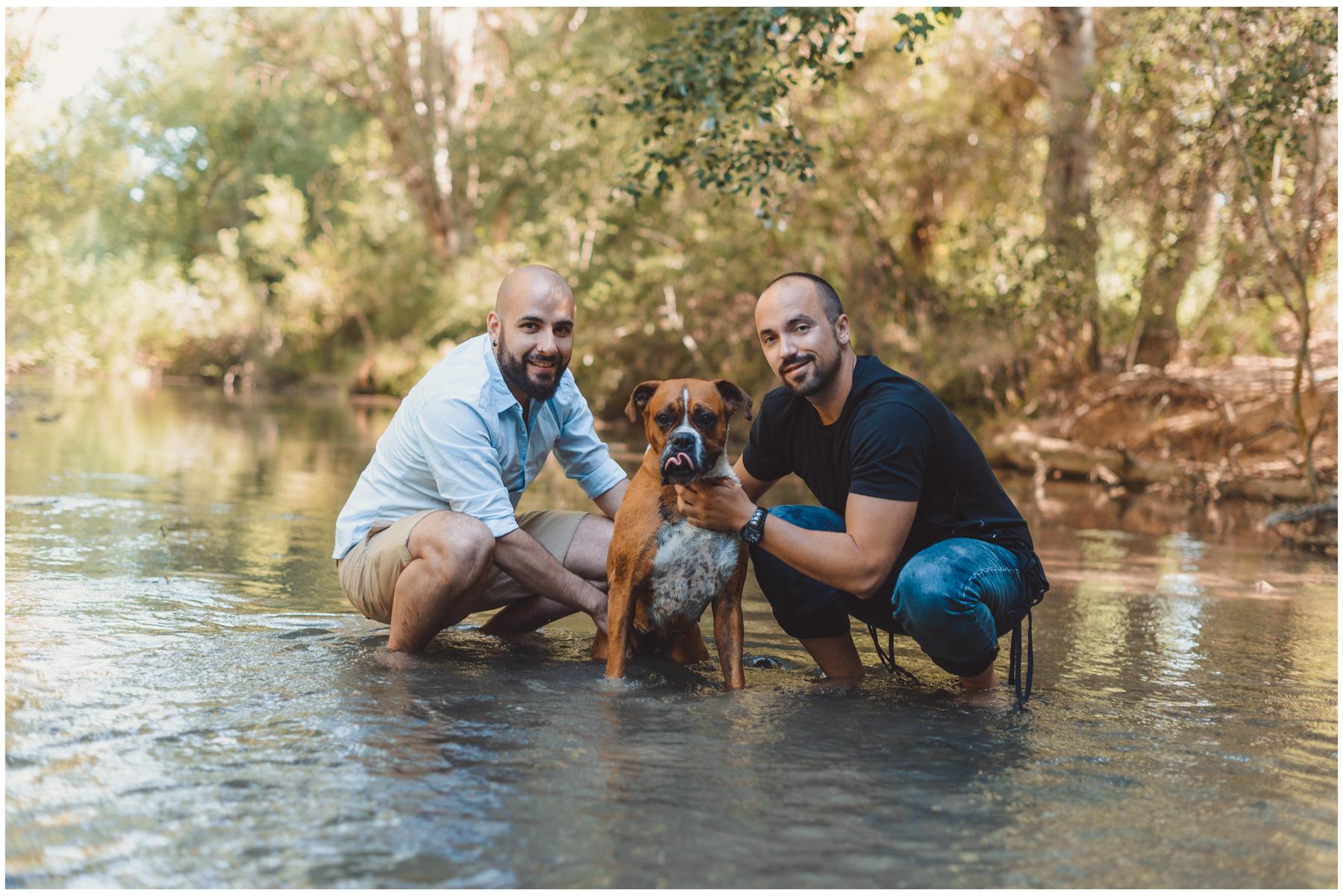 Nala-Retrato-Mascotas-Perros_Jose-Angel-Fotografia-316.jpg