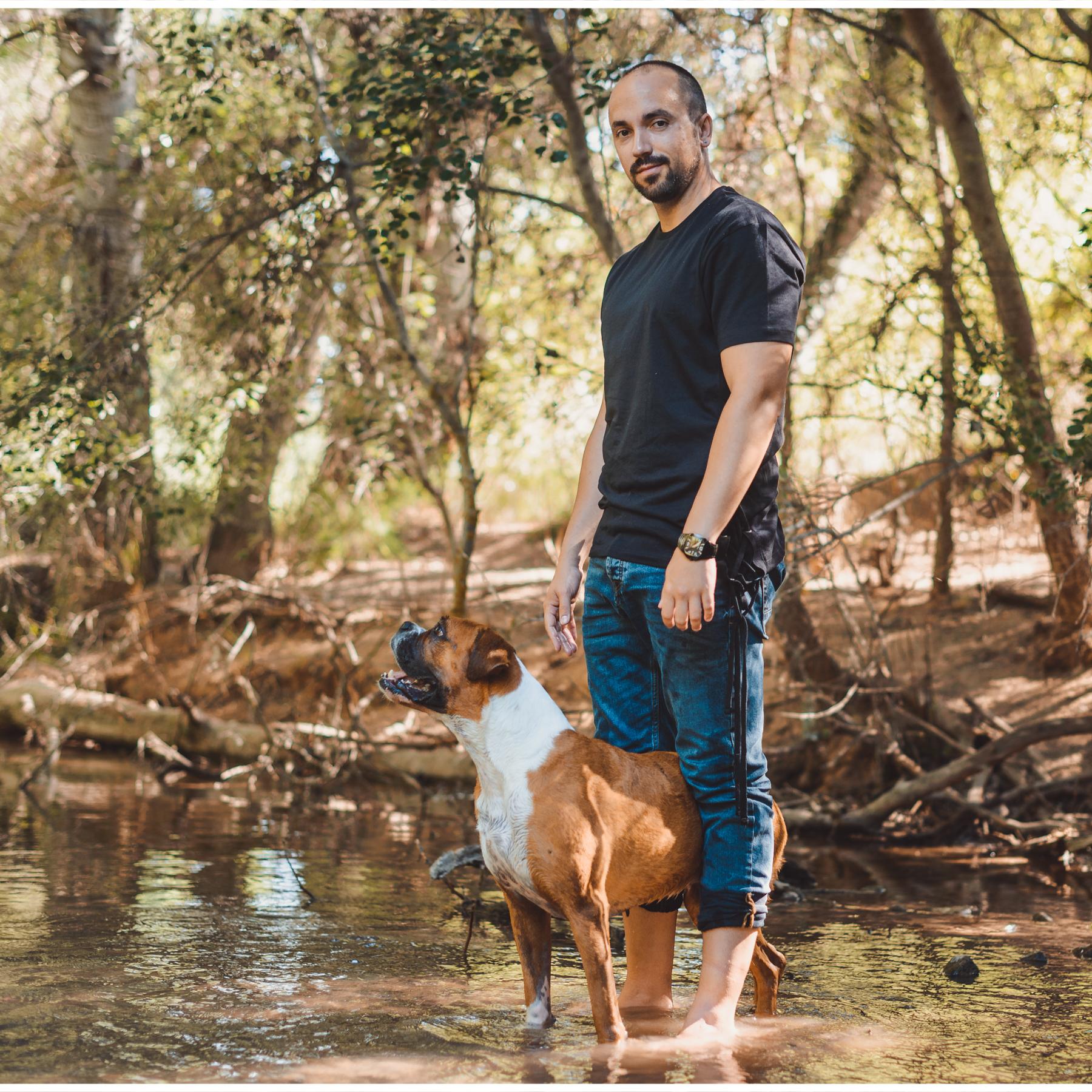 Nala-Retrato-Mascotas-Perros_Jose-Angel-Fotografia-342.jpg