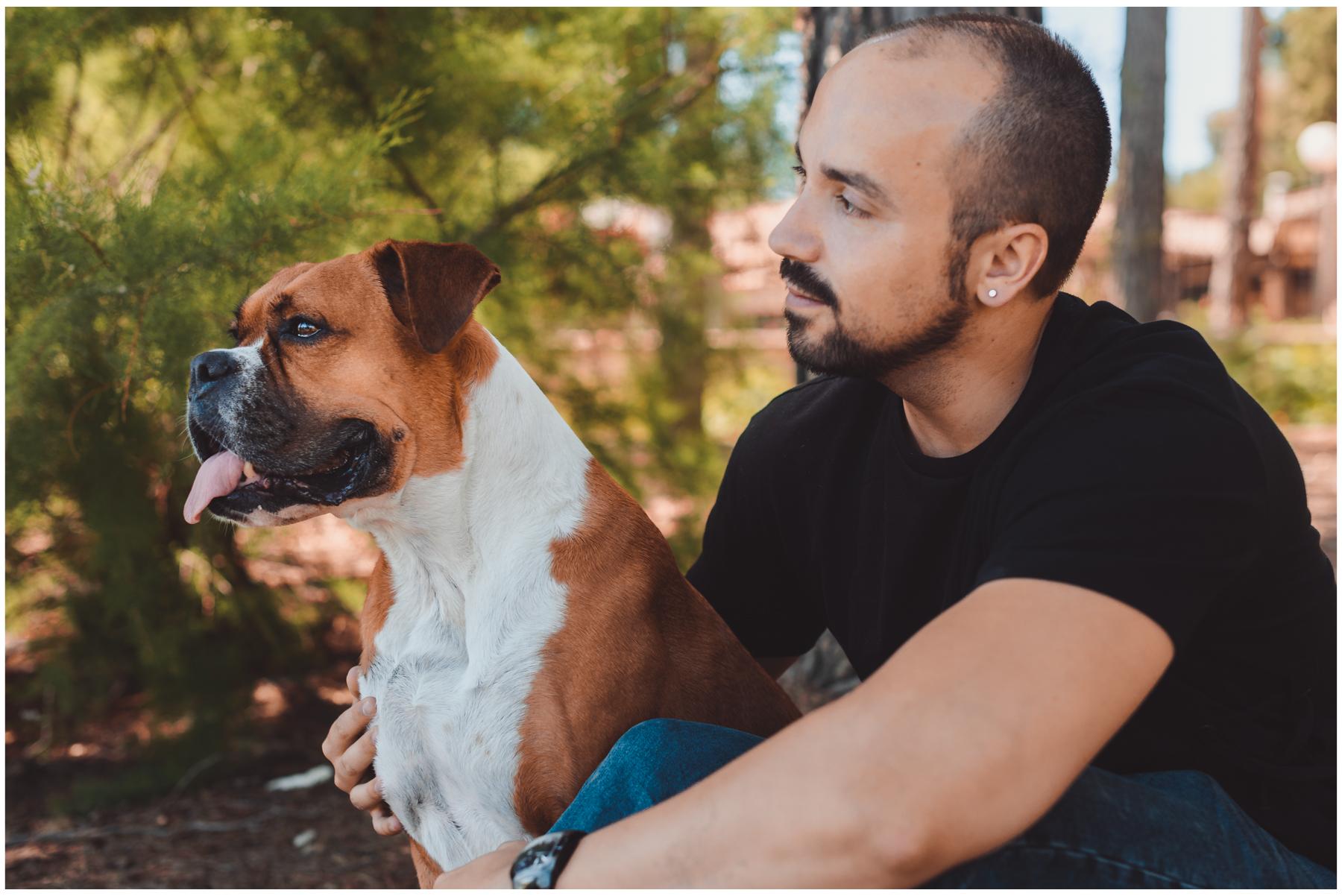 Nala-Retrato-Mascotas-Perros_Jose-Angel-Fotografia-537.jpg