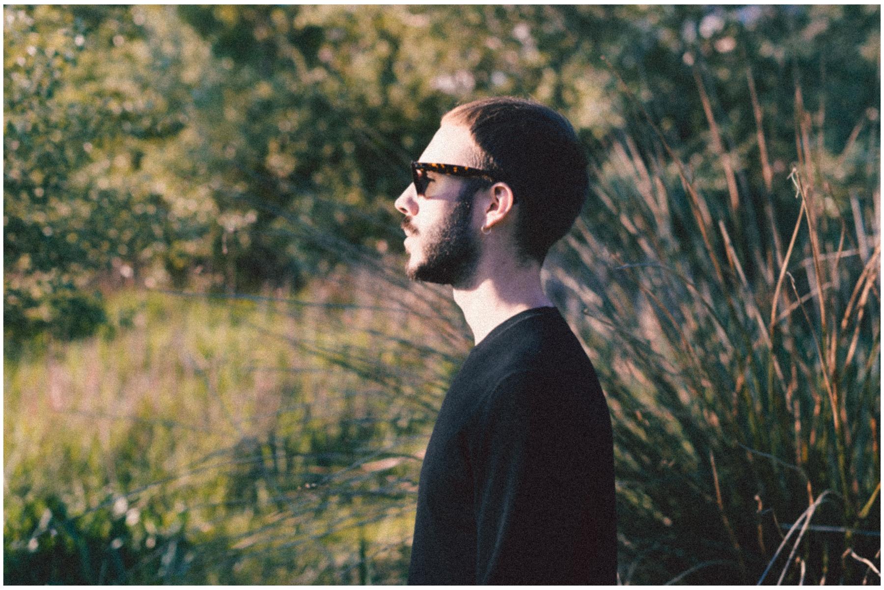 Retrato_Moda_COS_Jose-Angel-Fotografia-124.jpg