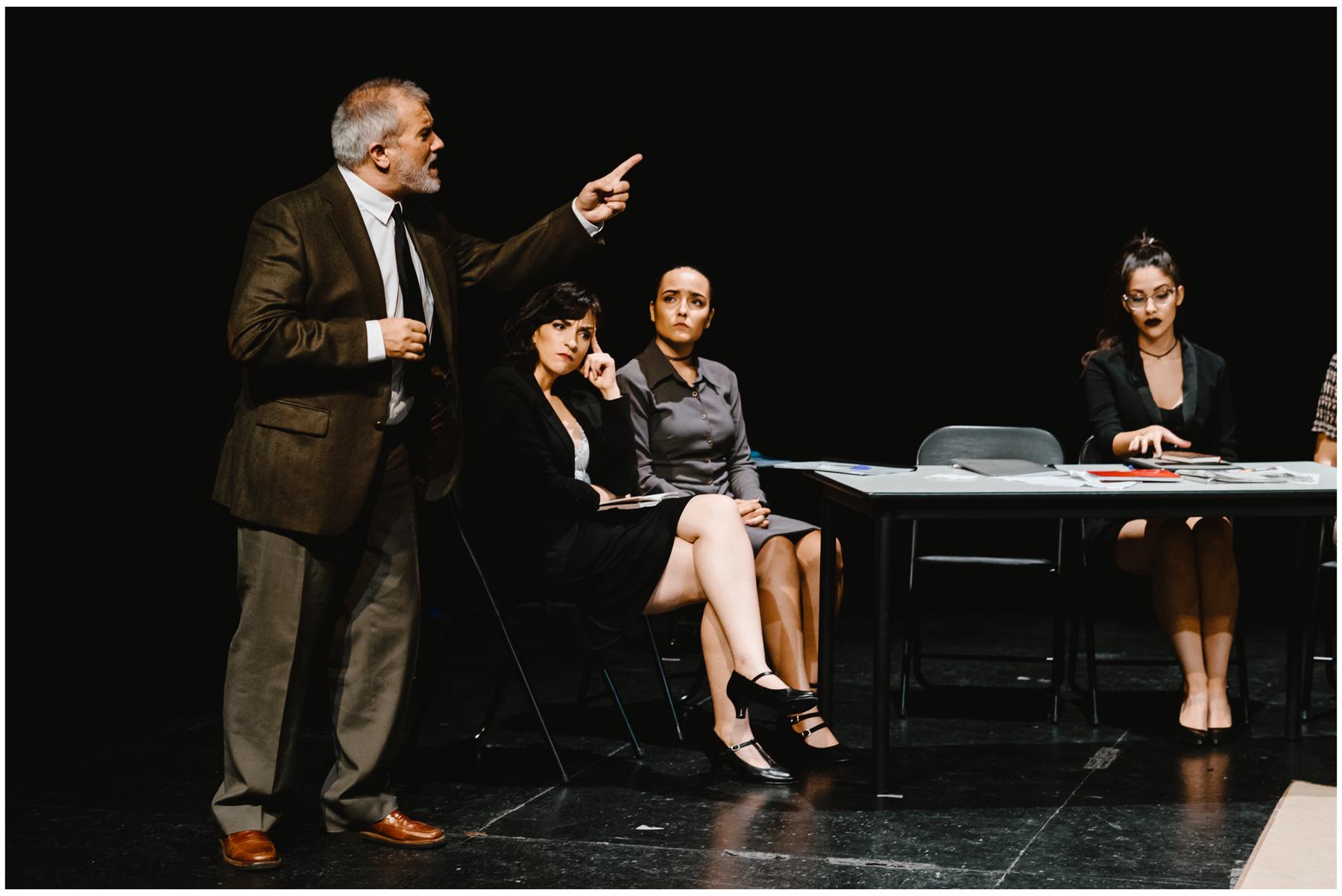 Gala_Teatro_I_II_Contemporáneo_Eventos_JAF-1133.jpg