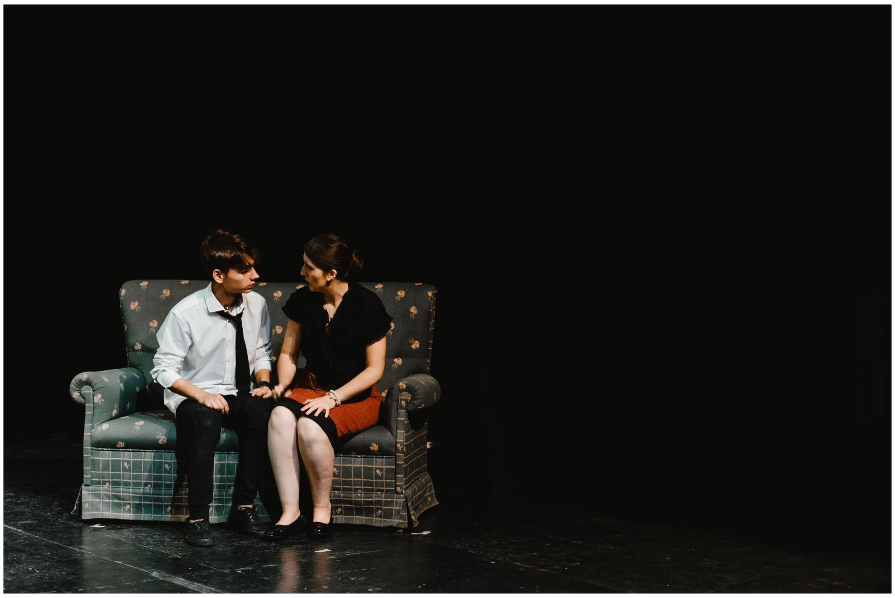 Gala_Teatro_I_II_Contemporáneo_Eventos_JAF-1217.jpg