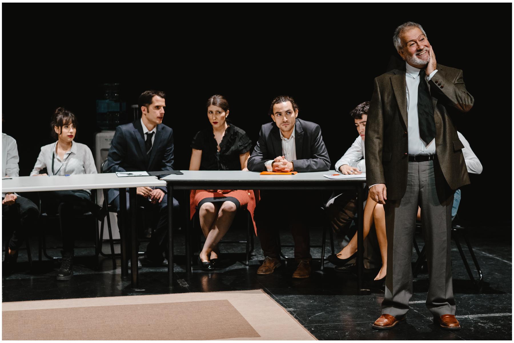 Gala_Teatro_I_II_Contemporáneo_Eventos_JAF-1153.jpg