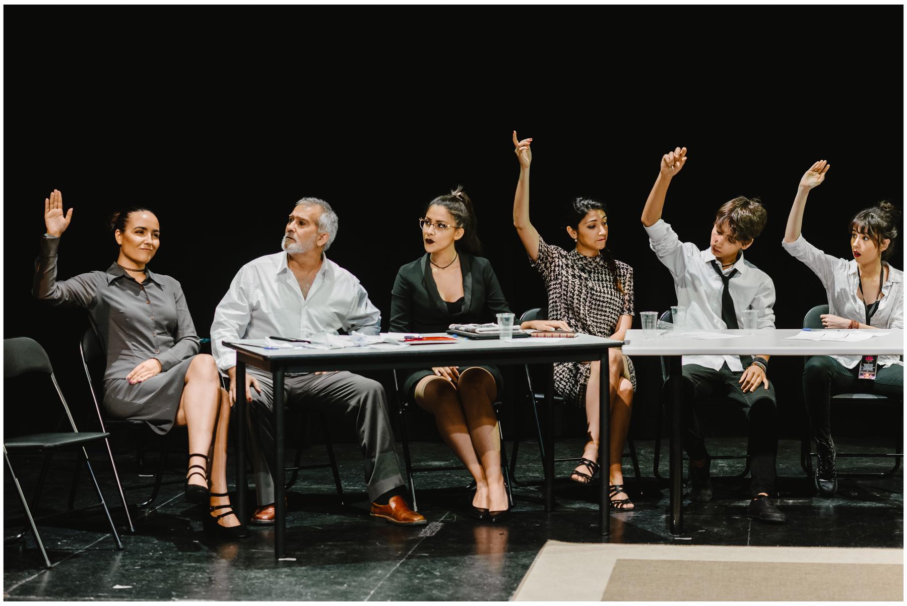 Gala_Teatro_I_II_Contemporáneo_Eventos_JAF-1280.jpg