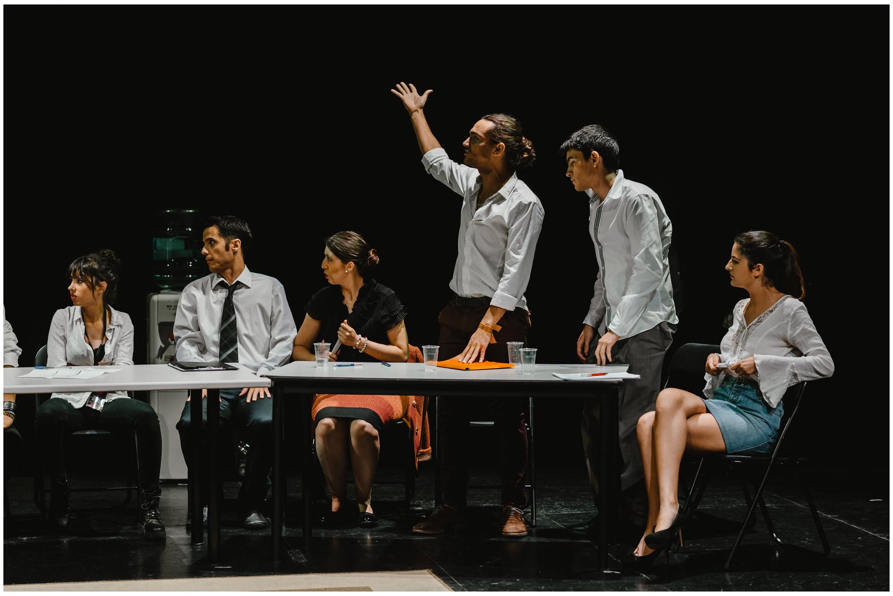 Gala_Teatro_I_II_Contemporáneo_Eventos_JAF-1282.jpg