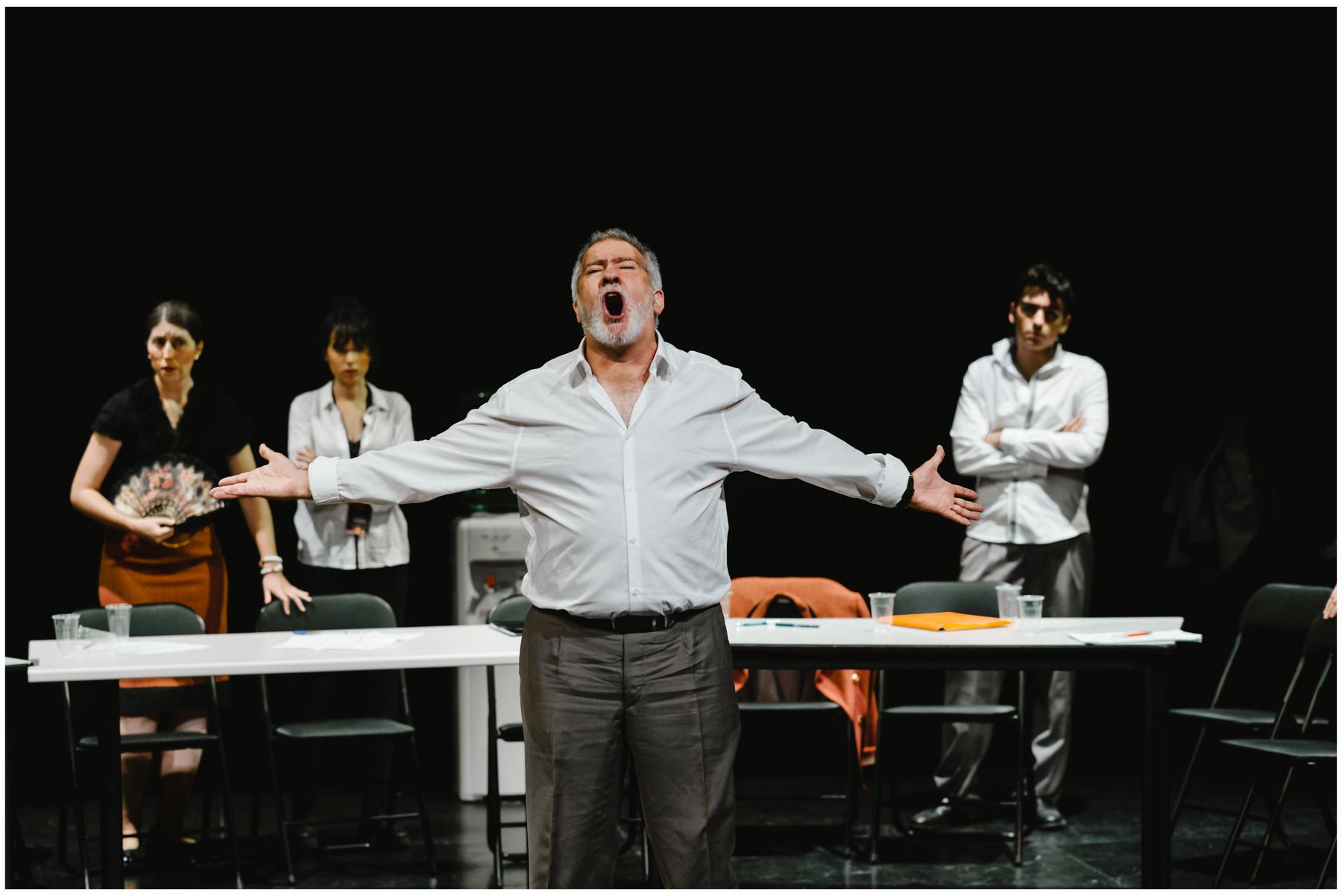 Gala_Teatro_I_II_Contemporáneo_Eventos_JAF-1291.jpg
