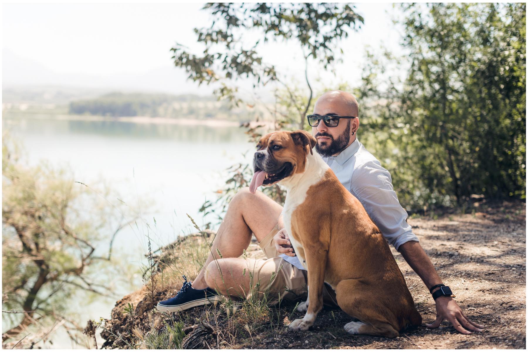 Nala-Retrato-Mascotas-Perros_Jose-Angel-Fotografia-568.jpg