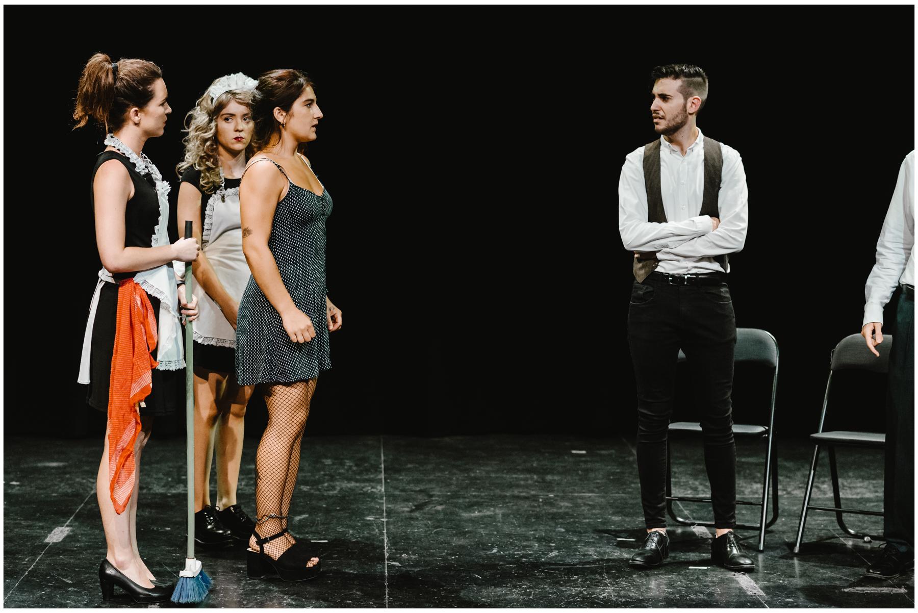 Gala_Teatro_I_II_Contemporáneo_Eventos_JAF-461.jpg