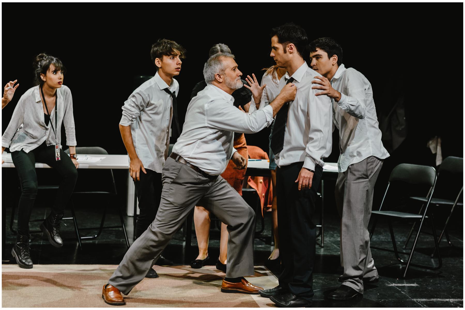 Gala_Teatro_I_II_Contemporáneo_Eventos_JAF-1271.jpg