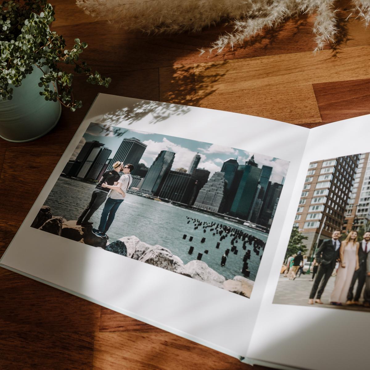 Album-SAAL-digital-book-JAF-{Nº de secuencia (001)»}-19.jpg