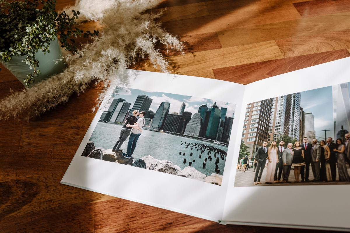 Album-SAAL-digital-book-JAF-{Nº de secuencia (001)»}-20.jpg