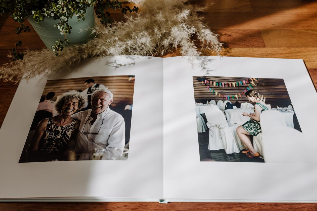 Album-SAAL-digital-book-JAF-{Nº de secuencia (001)»}-21.jpg