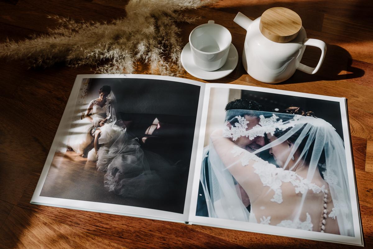 Album-SAAL-digital-book-JAF-{Nº de secuencia (001)»}-26.jpg