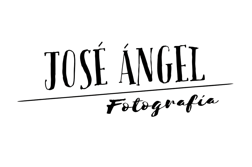 LOGO-JOSE-ANGEL-FOTOGRAFÍA.png