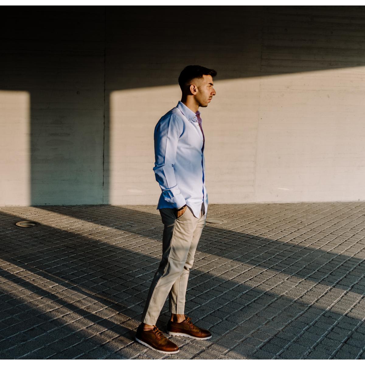 Enrique - Portfolio - Deporte-Joseangelfoto-044.jpg