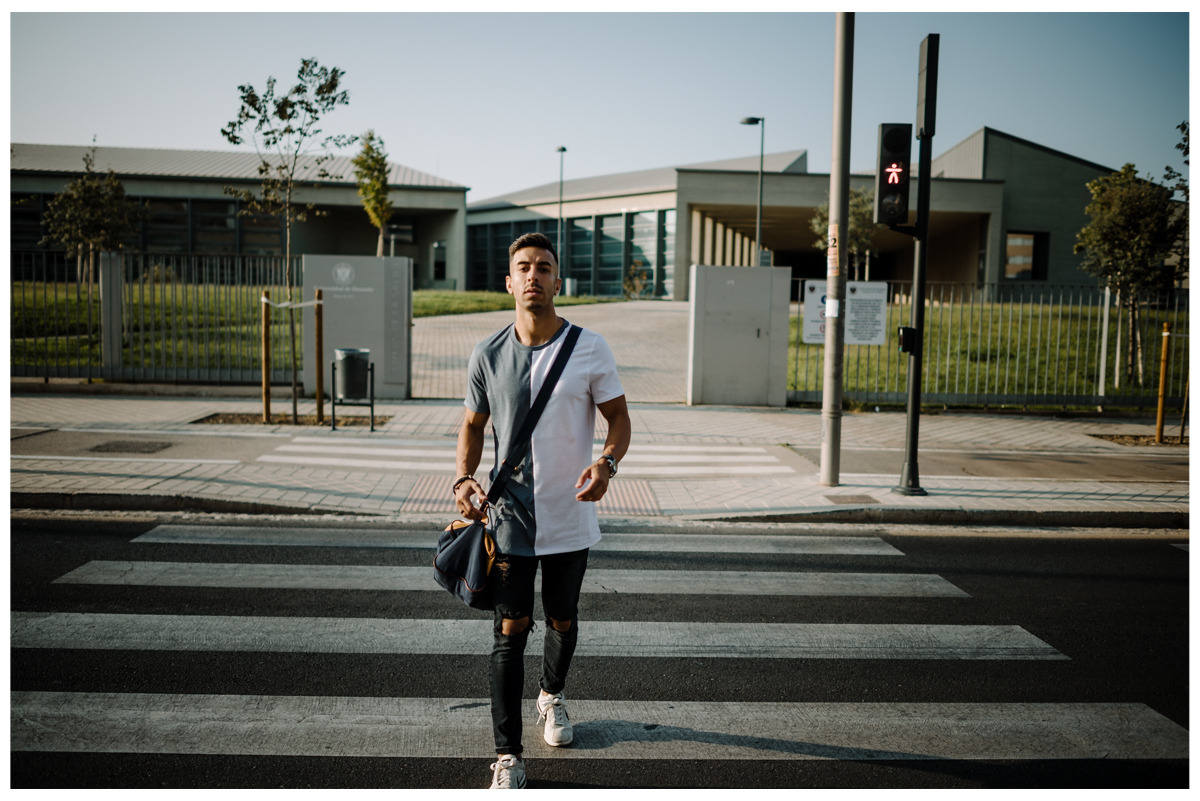 Enrique - Portfolio - Deporte-Joseangelfoto-136.jpg