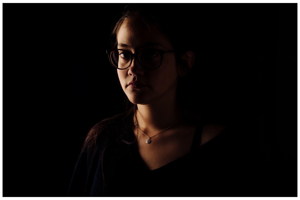 Práctica Iluminación-Joseangelfoto-071.jpg