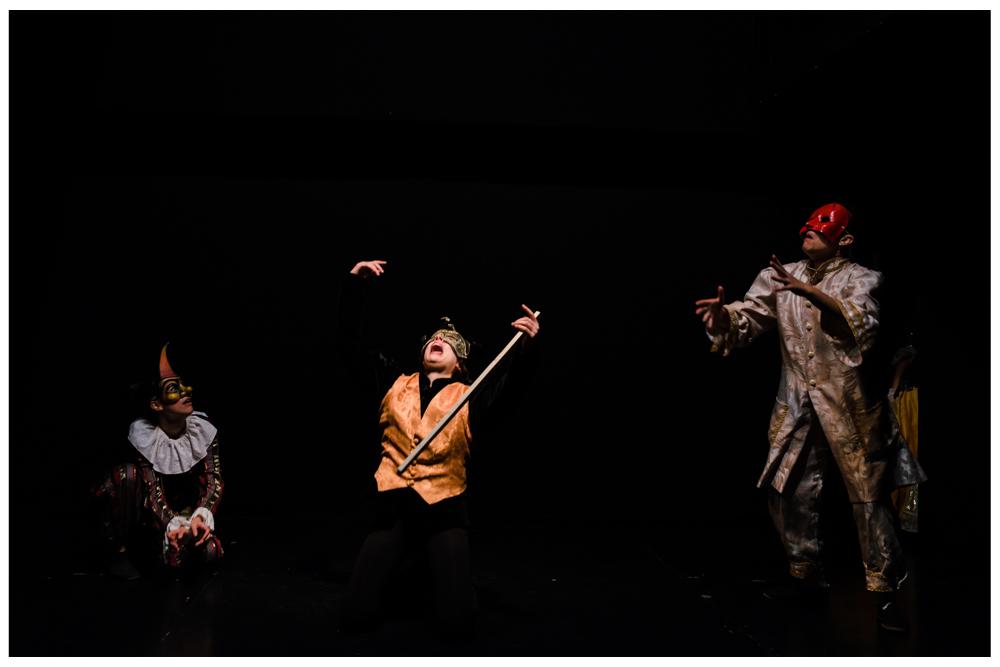 Commedia dell'arte - La seducción -Joseangelfoto-167.jpg
