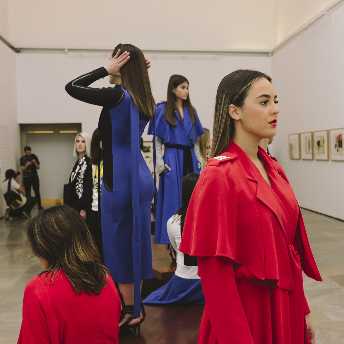 La Brecha - Pilar Dalbat - Showroom-Joseangelfoto-003.jpg