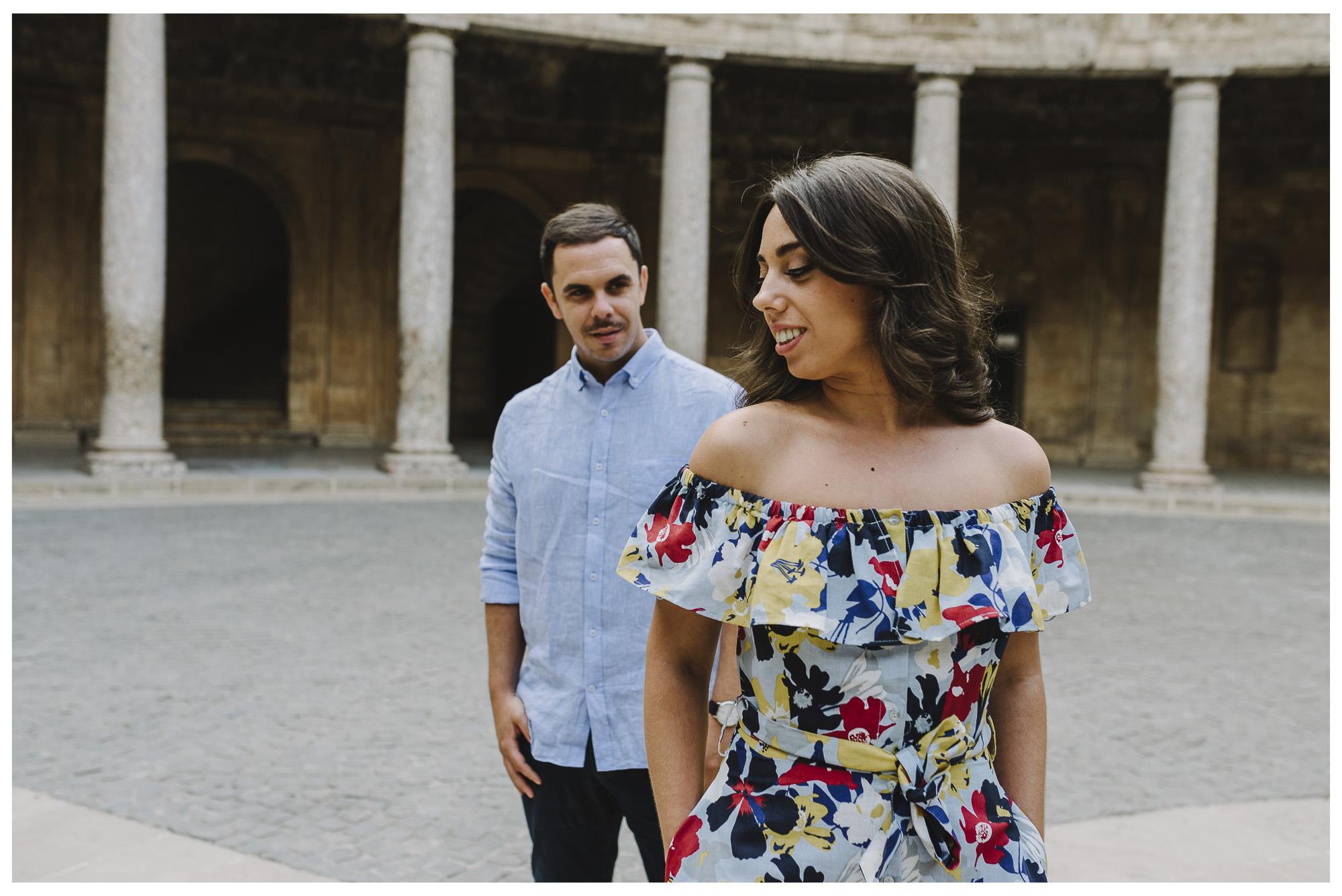 Preboda Irene & Juan-Joseangelfoto-594.jpg