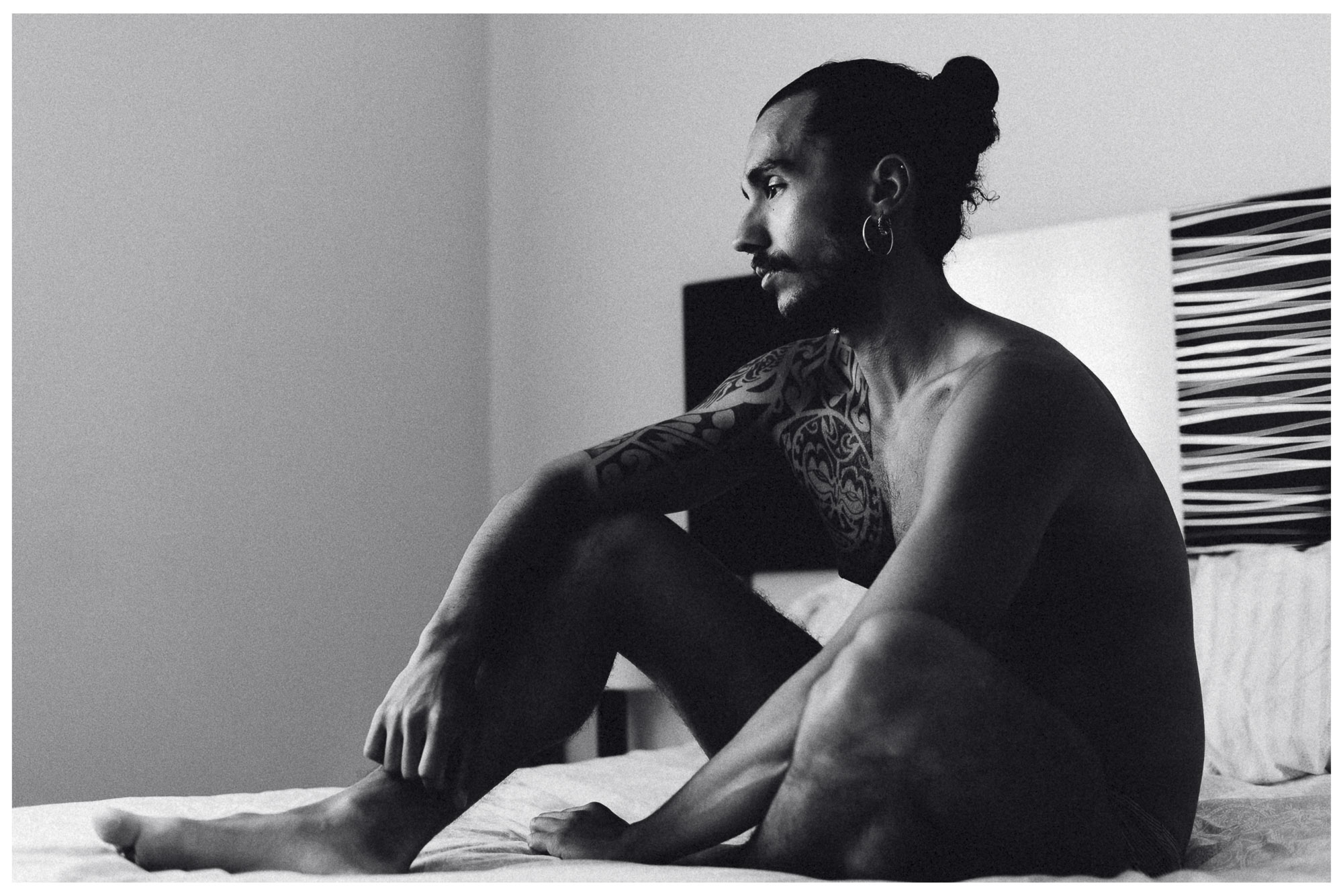 Desnudo - Jonathan-Joseangelfoto-021.jpg
