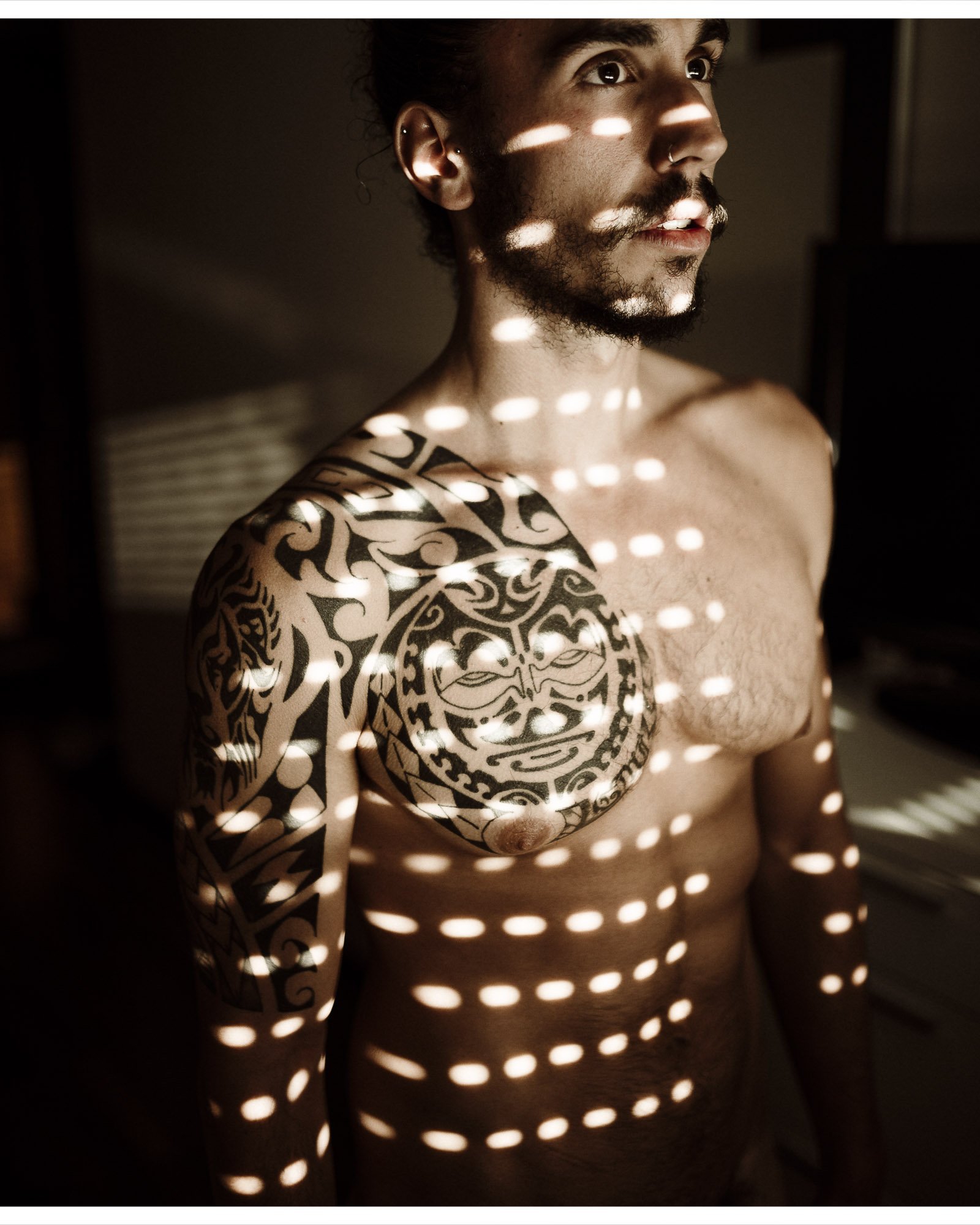 Desnudo - Jonathan-Joseangelfoto-107.jpg