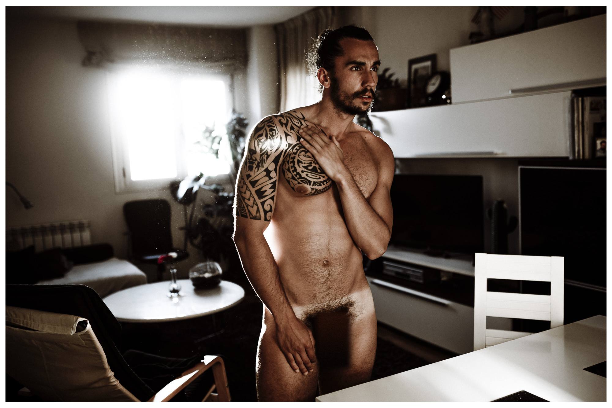Desnudo - Jonathan-Joseangelfoto-216-1 censurasutil.jpg