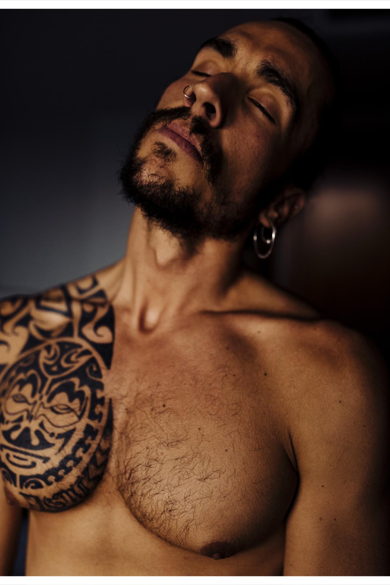 Desnudo - Jonathan-Joseangelfoto-432.jpg