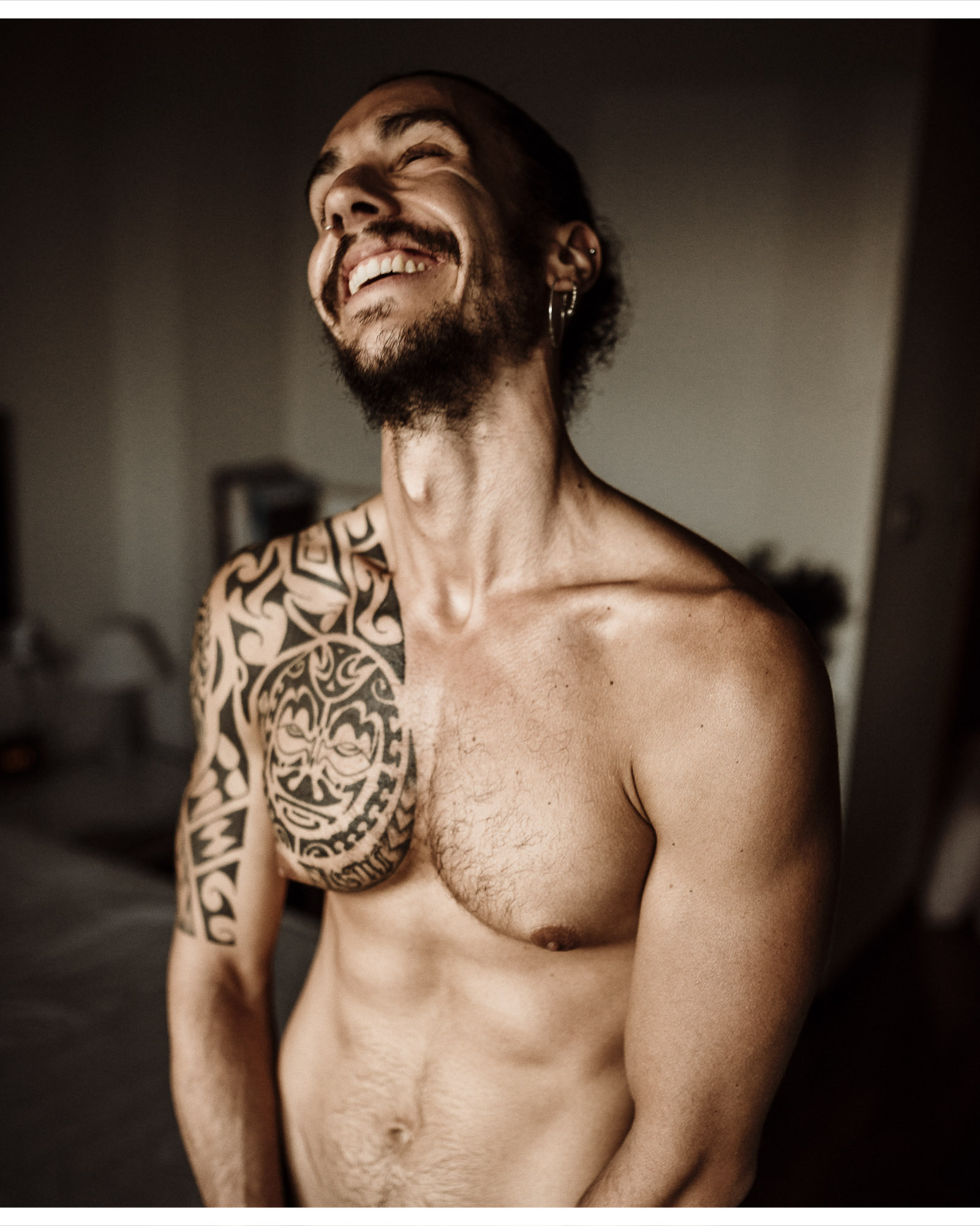 Desnudo - Jonathan-Joseangelfoto-455.jpg