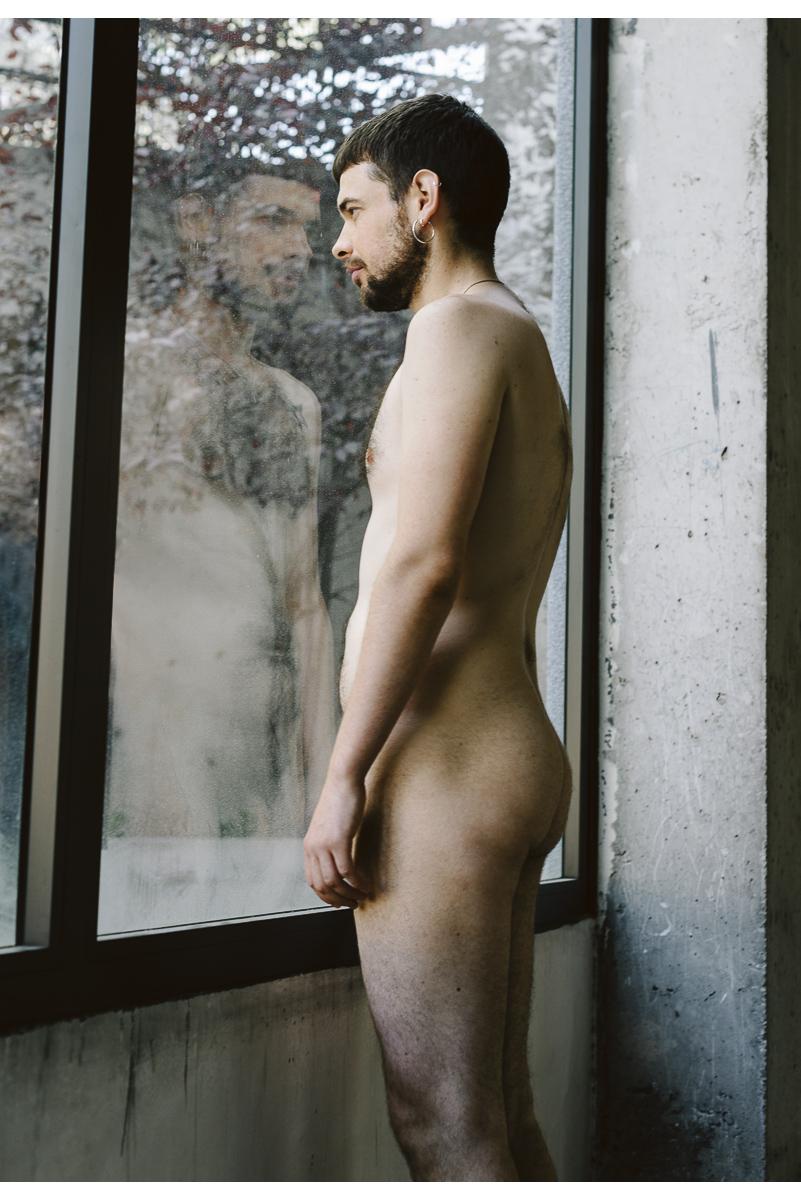 Paco & Manolo - Curso de Desnudo --Joseangelfoto-019.jpg