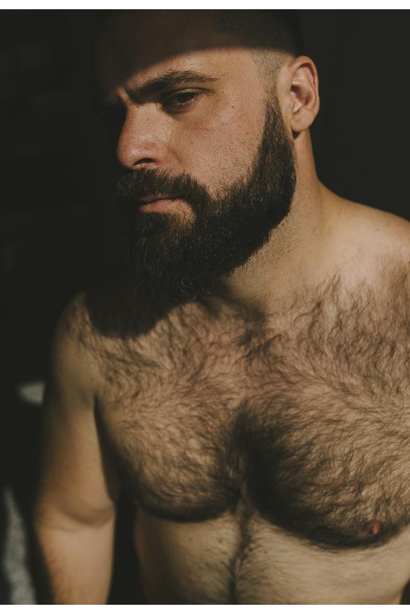 Paco & Manolo - Curso de Desnudo --Joseangelfoto-244.jpg