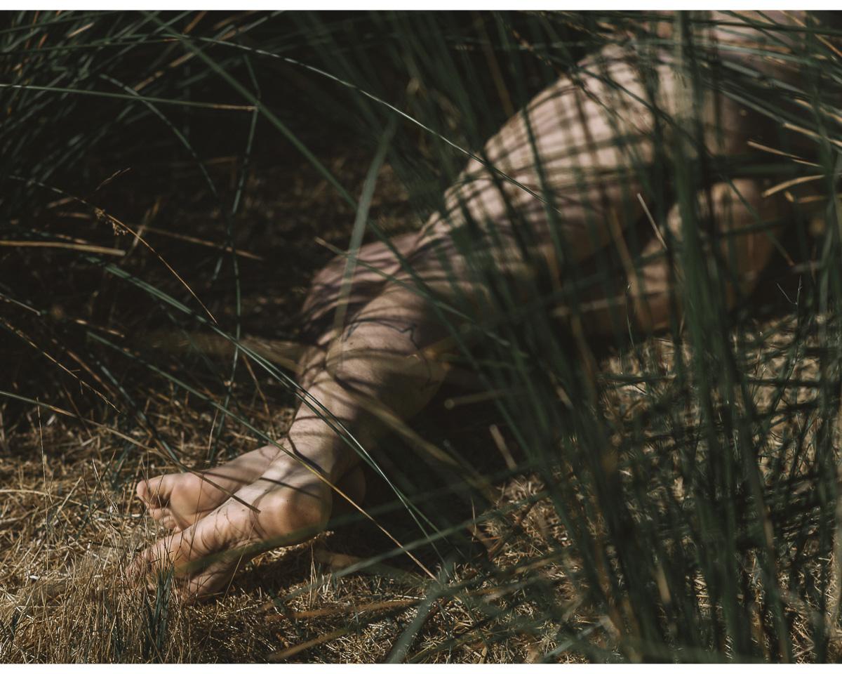 Paco & Manolo - Curso de Desnudo --Joseangelfoto-532.jpg