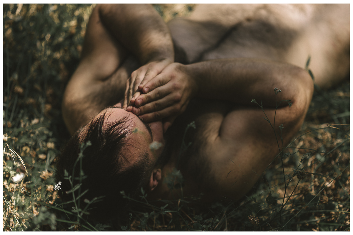 Paco & Manolo - Curso de Desnudo --Joseangelfoto-735.jpg