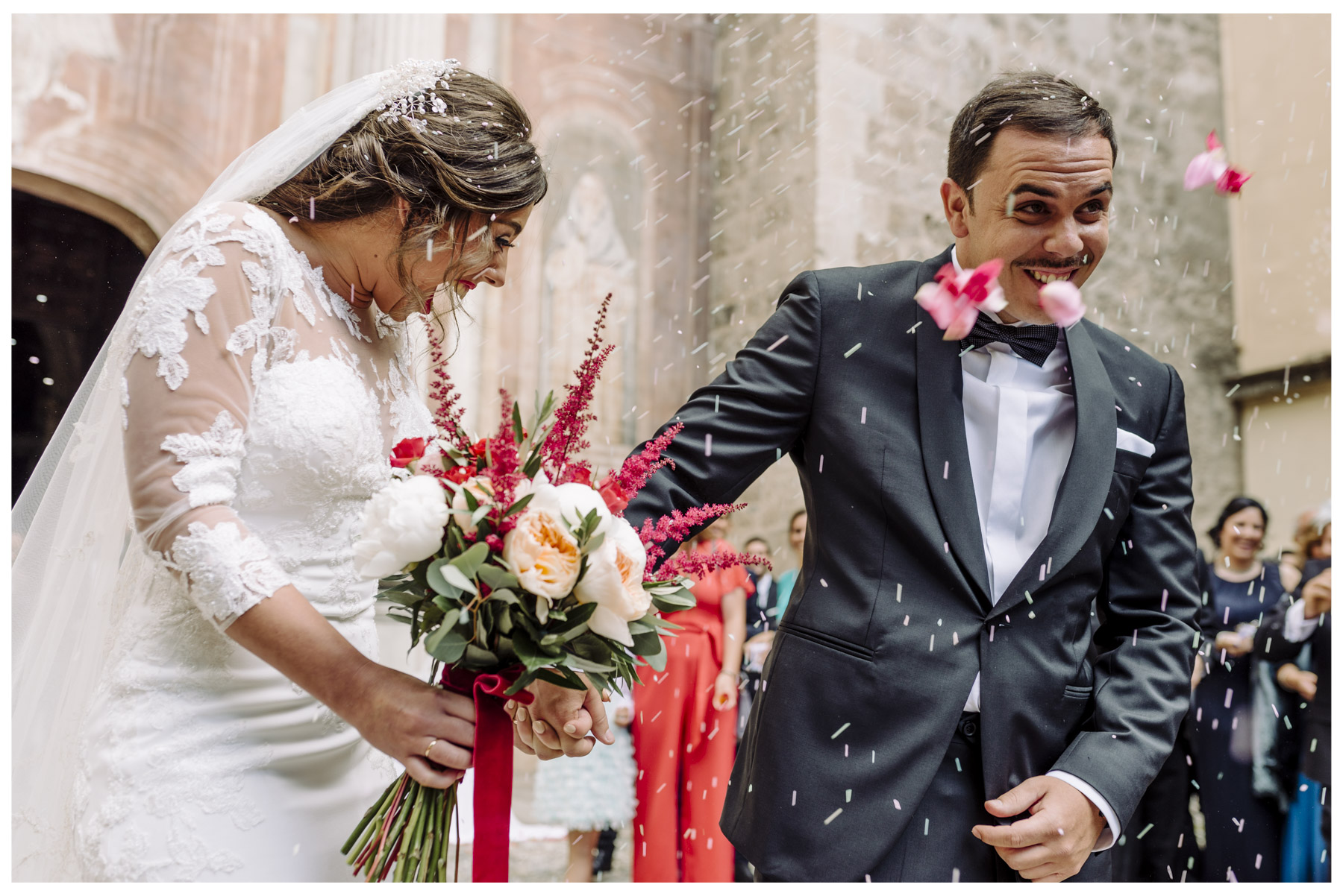 Boda Irene & Juan - Joseangelfoto - 1072.jpg