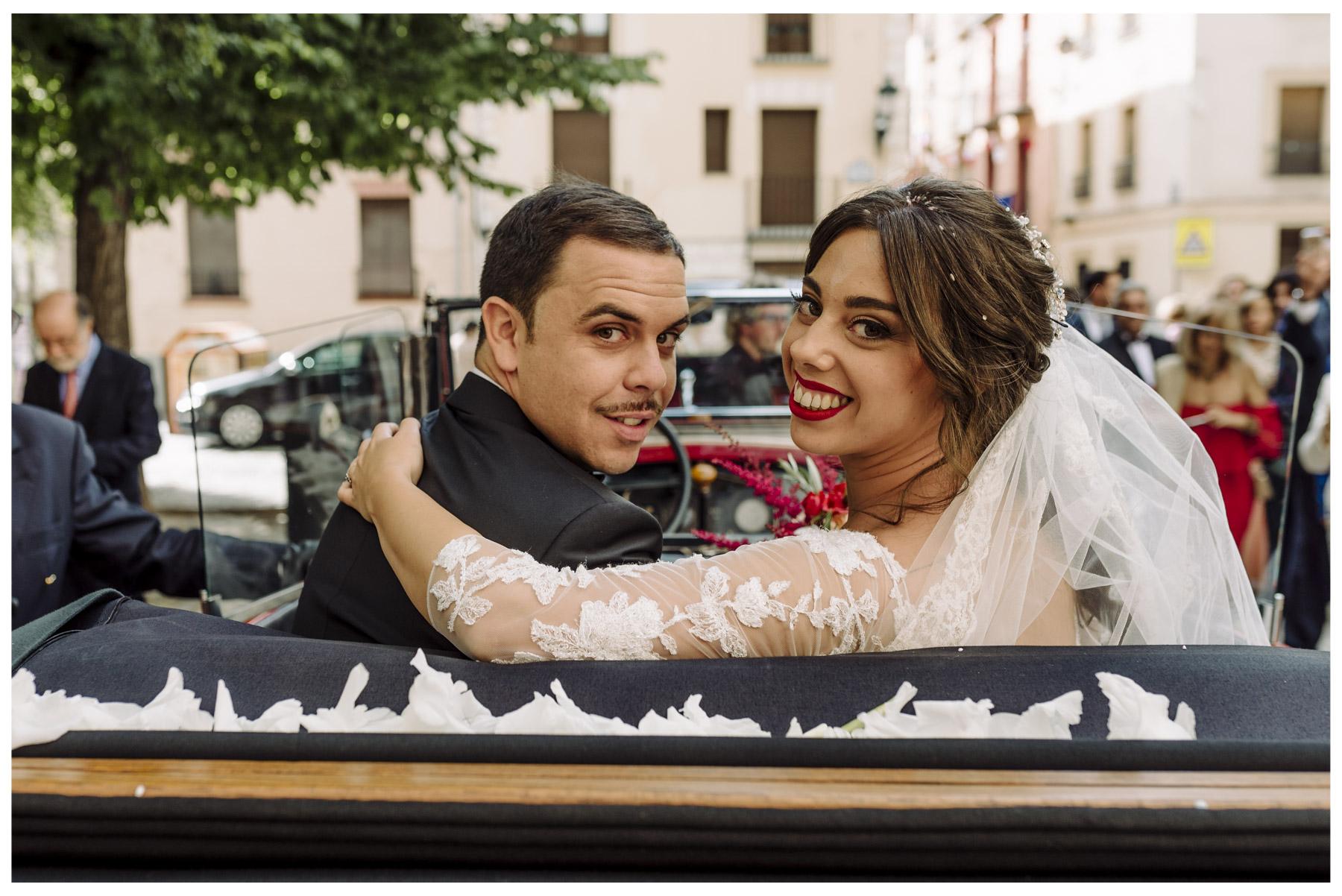 Boda Irene & Juan - Joseangelfoto - 1209.jpg