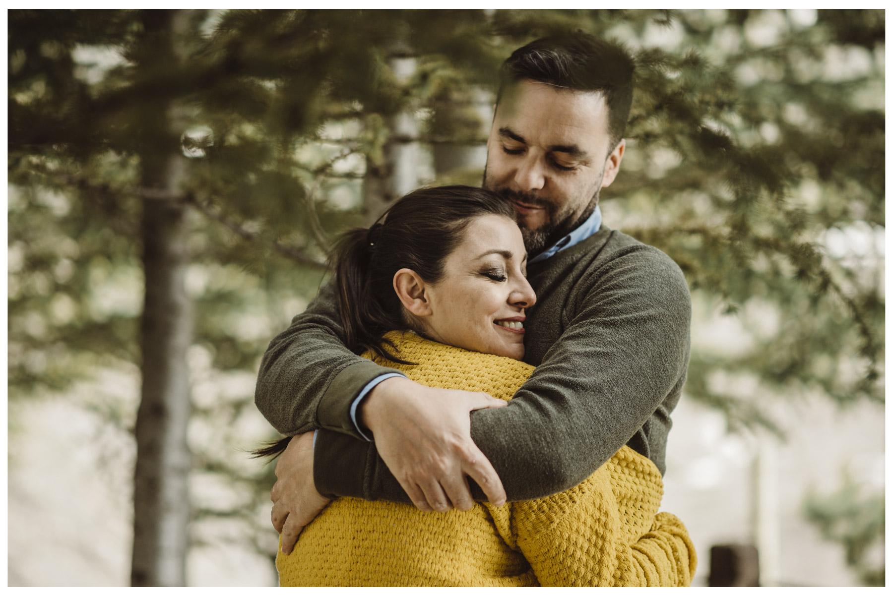 Preboda Sandra & Carlos - Jose - 056.jpg