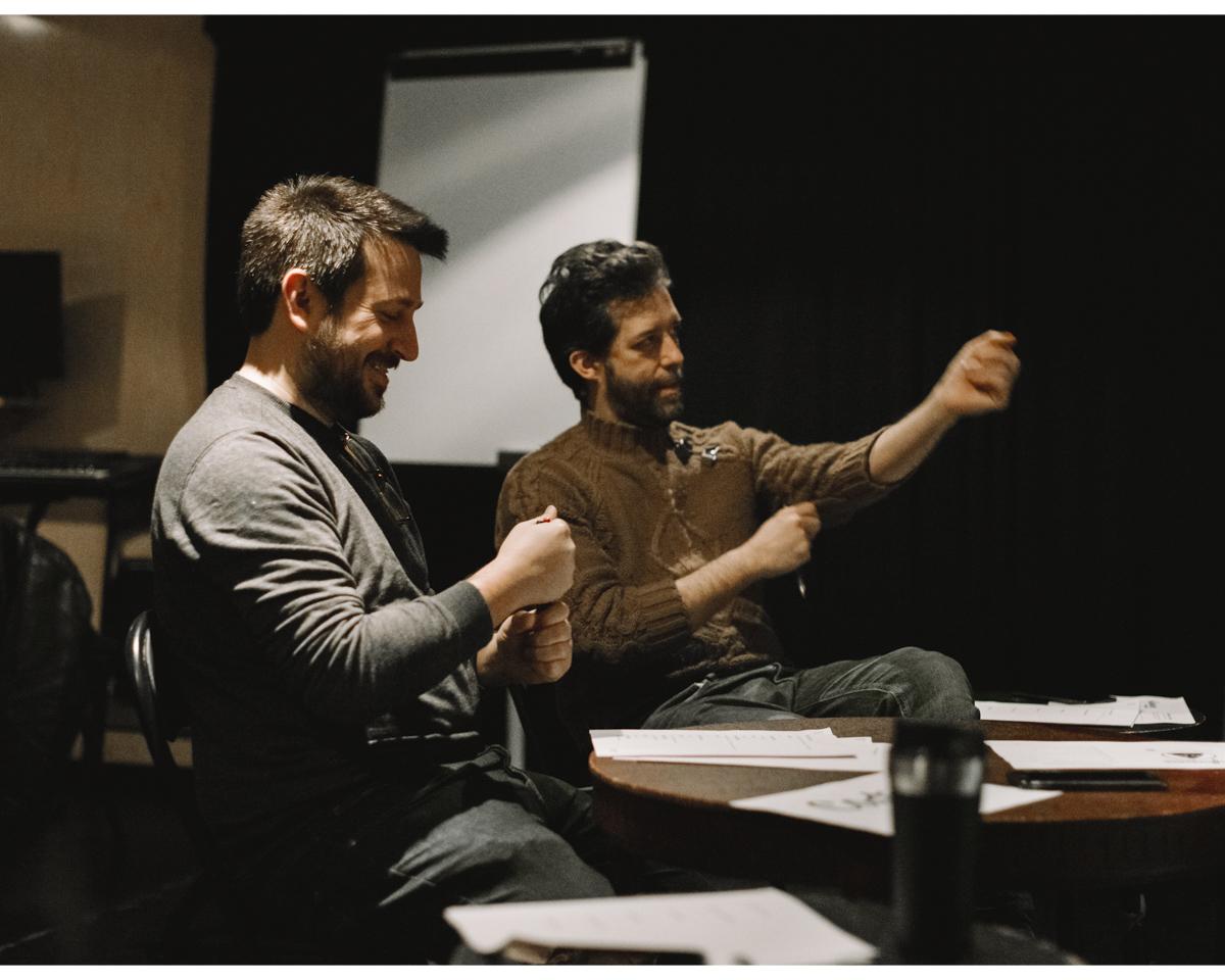 Casting - Polivalente - Influencers - JAF - 007.jpg