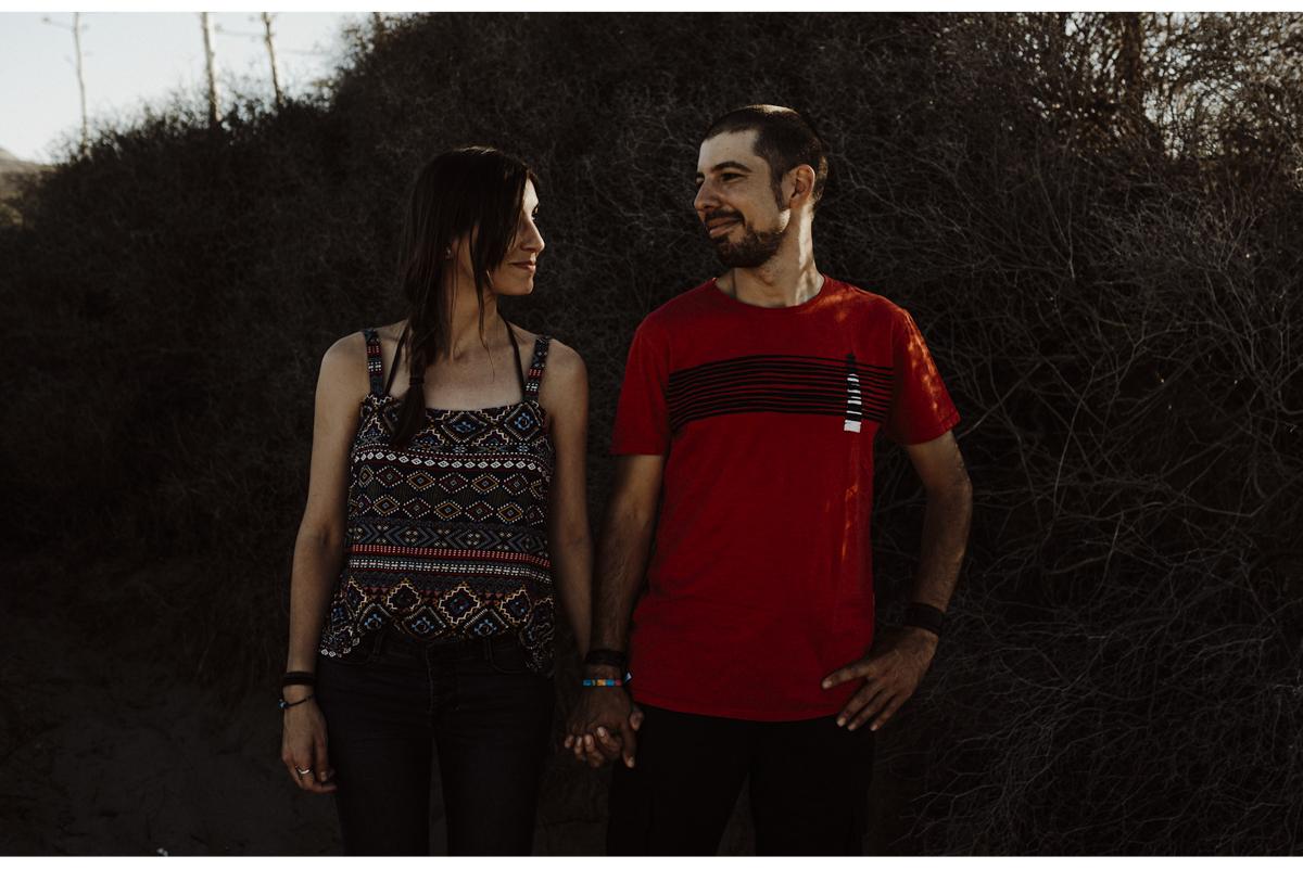 Preboda Maite & Juanka - JAF - 007.jpg