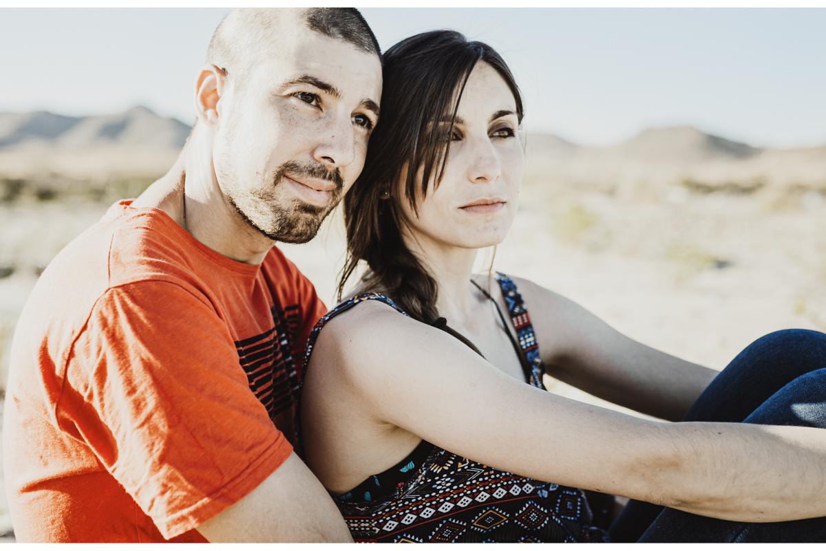 Preboda Maite & Juanka - JAF - 030.jpg