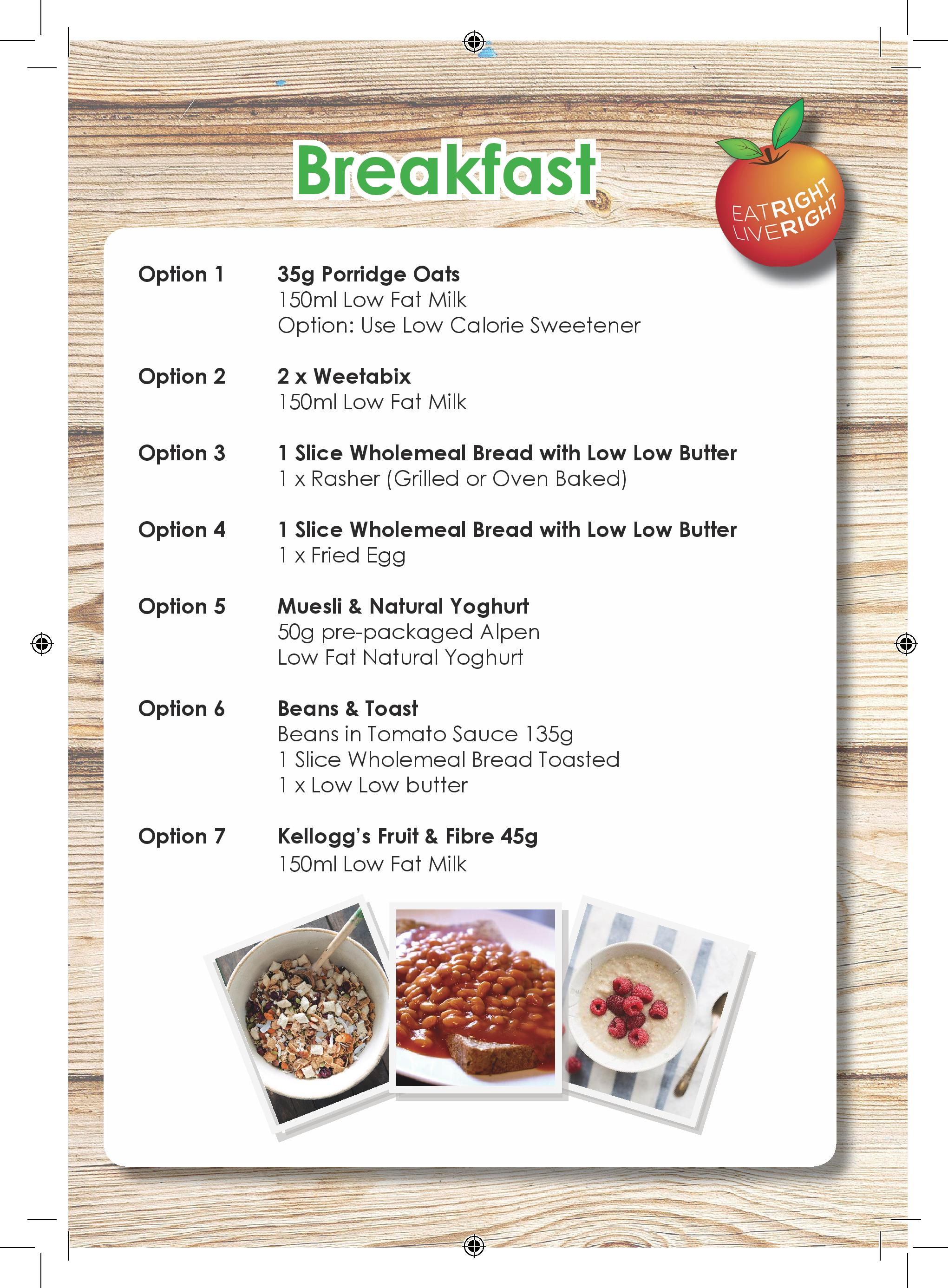 ERLR OT Menu booklet updated v5-page-002.jpg