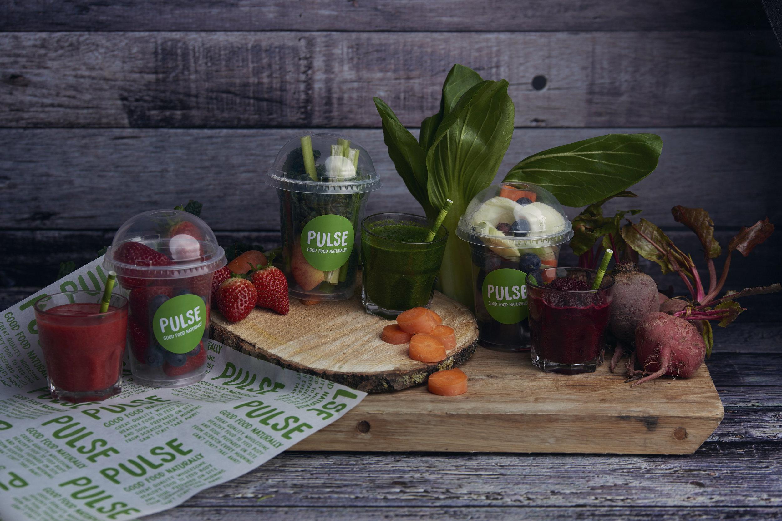 KSG Food Photoshoot  (102).jpg