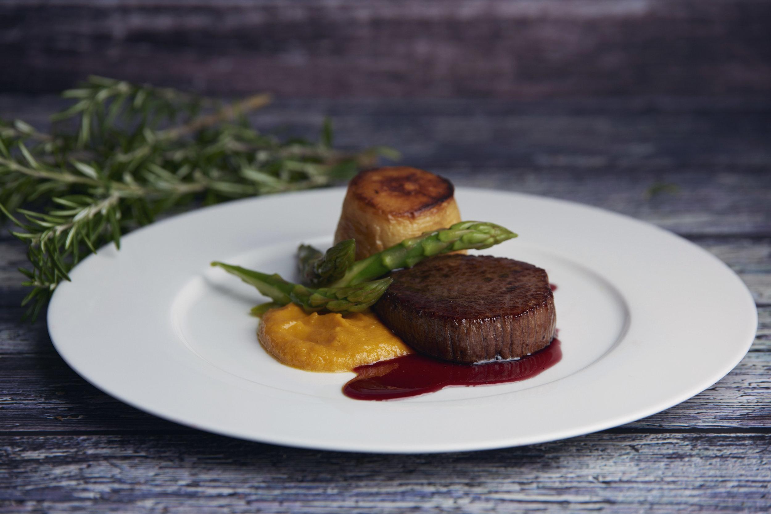 KSG Food Photoshoot  (120).jpg