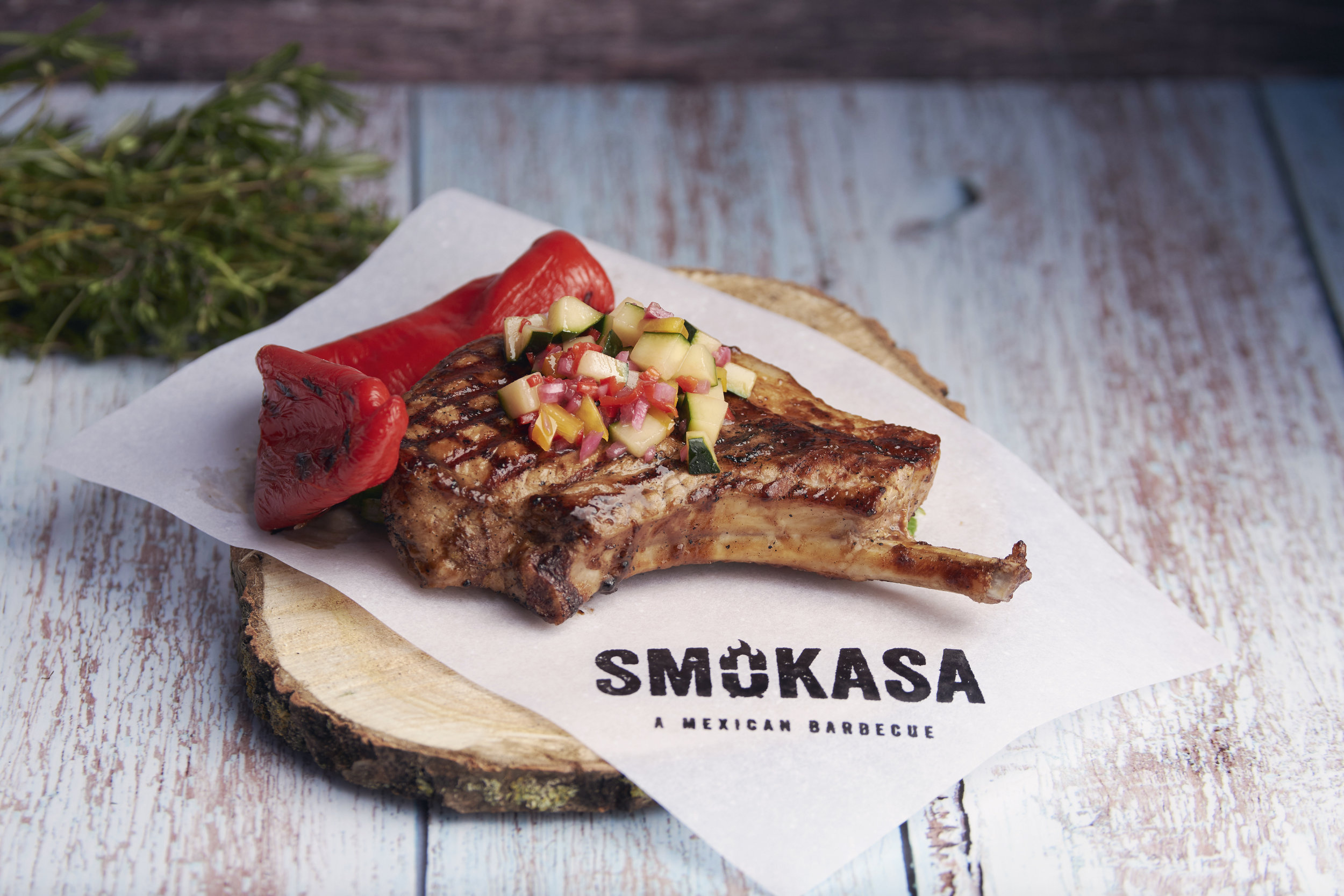KSG Food Photoshoot  (388).jpg