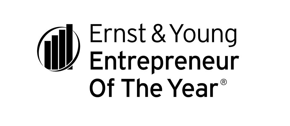EY-Names-Entrepreneur-of-the-Year.jpg