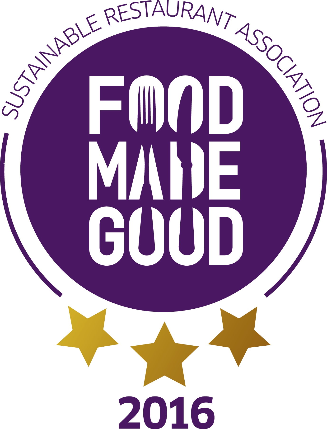 Food-Made-Good-Ratings-3star-2016-RGB-300dpi.png