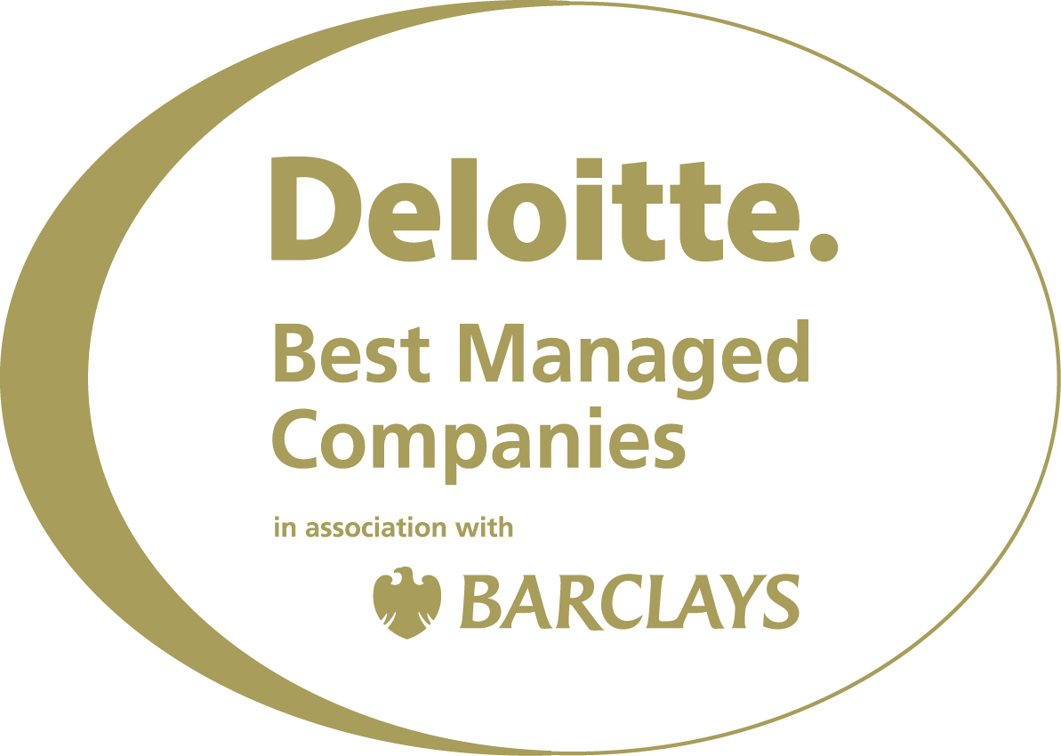 Deloitte_Gold_Standard_Award_logo.jpg