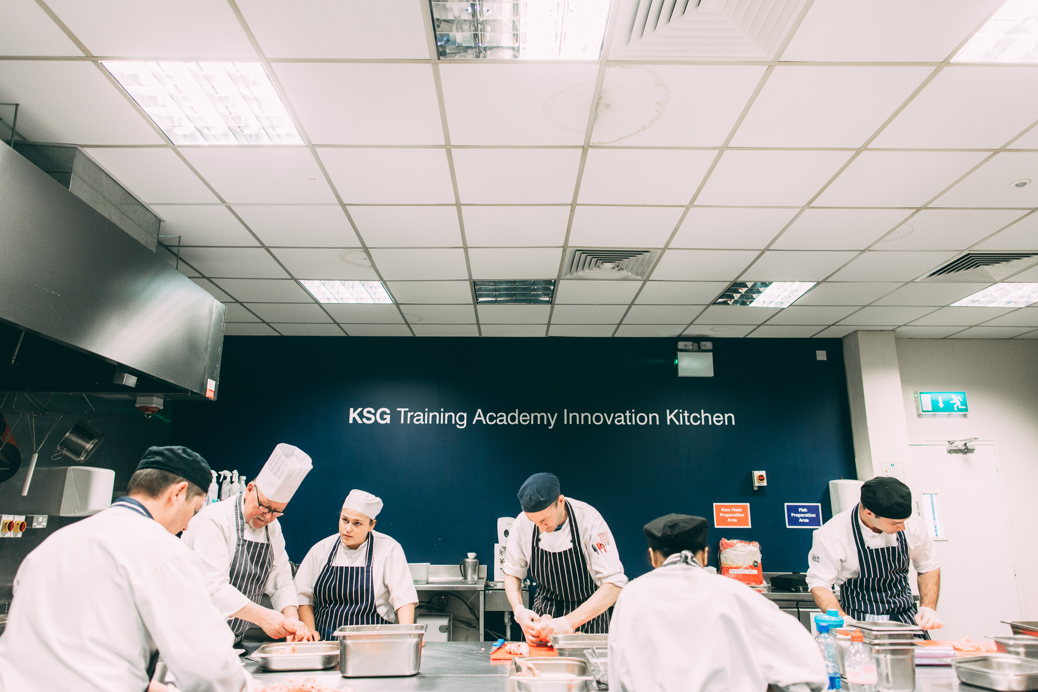 0001 WEBRES - KSG Training Academy.jpg