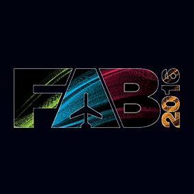 FAB_2016_logo_square.jpg